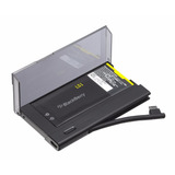 Bateria Z10 Original Blackberry (con Cargador Portatil)