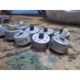 Mini Motor Dc Standard 3v Dc Ideal Arduino Para Soldar