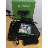 Xbox One De 500gb En 5mil Oferta