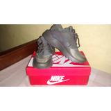 Zapatos Nike Hurache