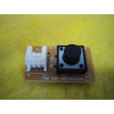 Placa De Circuito Impresso Funcoes Split Lg - Ebr71522401