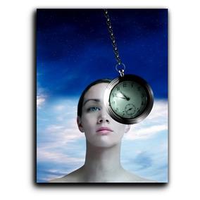 Coleccion Libros De Hipnosis /autohipnosis /regresiones /pnl