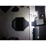 Touch Pad Macbook Pro A1278 Con Flex