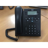 Telefono Ip Unified Cp-6941-c-k9