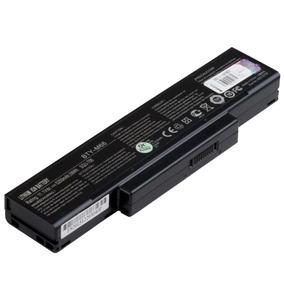 Bateria Para Notebook Positivo Sim 1062