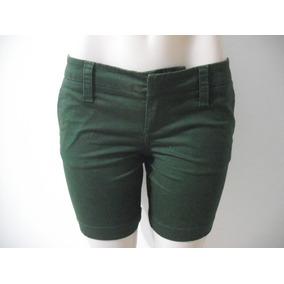 Short John Hurley - Shorts Algodão no Mercado Livre Brasil c1f52560266