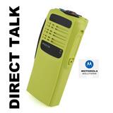 Carcasa Radio Motorola Pro- 5150