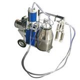 Usa Ordeñadora Eléctrica Para Granja De Vacas W/bucket