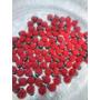 Confeitos De Açúcar Comestíveis 50 Joaninhas P/ Docinhos