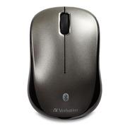 Mouse Verbatim Inalámbrico Para Tablet Multitrack / 98590