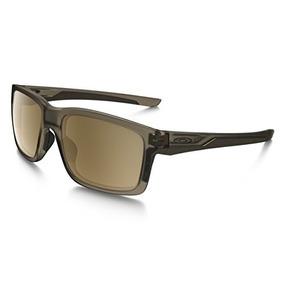 9e36f3f1a9632 Gafas Oakley Mainlink - Gafas Negro en Mercado Libre Colombia
