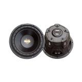 Lanzar Maxp W 4 Ohmios Audio Del Coche Subwoofer Woofer 600