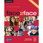Face 2 Face Elementary 2 Edition - Student´s Book Cambridge