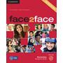 Face 2 Face Elementary 2 Edition - Student´s Book Cambridge