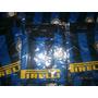 Camiseta Del Inter De Italia Titular Lisa Sin Numero
