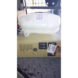 Deposito Agua Fiat Siena Palio Strada Idea Original