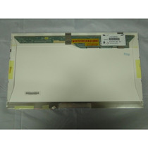 Tela 18.4 1680 X 945 1 Ccfl Ltn184kt01-a01 30 Pinos Samsung