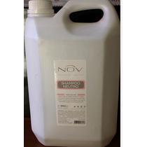 Shampoo Neutro Nov 3900 Ml
