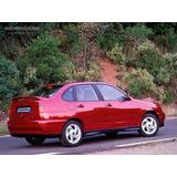 Manual De Taller Seat Ibiza / Cordoba 1996-1997