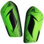 Espinilleras De Futbol Soccer Messi 10 Talla M Adidas Ap7072