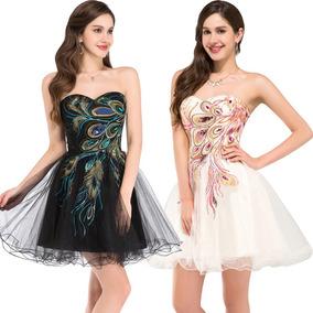 12369984986 Vestidos Fiesta Xl - Vestidos de Mujer en Antofagasta en Mercado ...