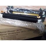 Fusor Xerox 115r00084 Phaser 3610/3615/3655 Original