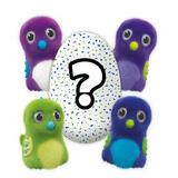 Hatchimals Draggles Egg Surpresa Português Brasil Multikids
