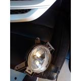 Neblinero Derecho Chevrolet Spark Gt 2010-2012