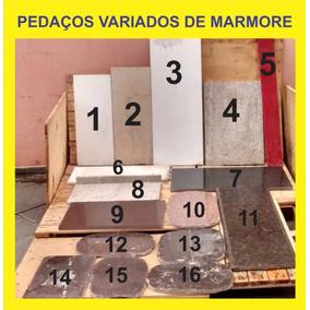 Pedras Marmore,retalhos Marmore,marmore E Granito,piso,promo