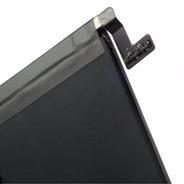 Bateria iPad Mini 3 Apple