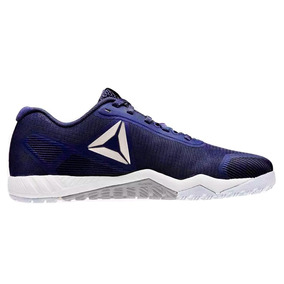 Tenis Atleticos Ros Workout Tr 2 Hombre Bs9149