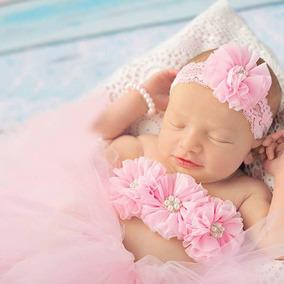 Tutu Bebe Recien Nacidas