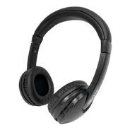Auricular Bluetooth Inalambrico Manos Libres Celulares Cuota