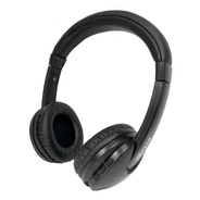 Auricular Bluetooth Inalambrico Manos Libres iPhone Samsung