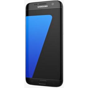 Samsung S7 Edge / 4gb Ram / 32gb / Nuevo - Rag Import