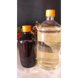 Kit Refil Difusor Aromatizador Spray Vareta Aromas 2 Litros