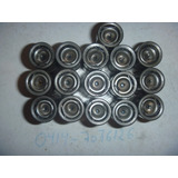 Taquetes Hidrahulicos Motor 351 Ford 302 Ford