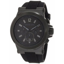 Relógio Michael Kors Mk8152 Original, Garantia 1 Ano.