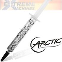 Arctic Cooling Mx-4 Compuesto Térmico Alta Performance