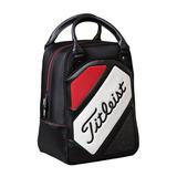 Bolso Porta Pelotas Titleist Shag Bag