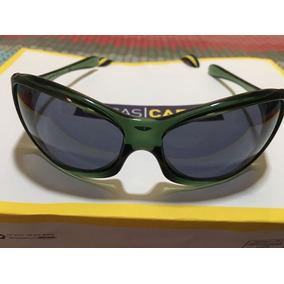 Oculos Oakley Madeira De Sol - Óculos De Sol Oakley em Sorocaba no ... b63359fa25