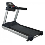 Gym Gimnasio Caminadora Profesional Para Uso Rudo Cardio