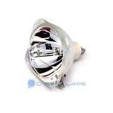 E19.8 100-120w 1.0 Philips Tv Lamp