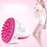 Massageador Para Tirar Celulite E Ajuda Na Queima De Gordur