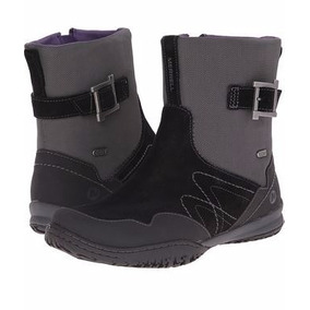 Zapatos Merrell Bototo Talla 37, Water Proof.