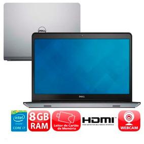 Notebook Intel Ótimo Preço (item Teste, Não Ofertar).