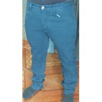 Oferta Quicksilver Pantalone De Caballero Tallas 30-38