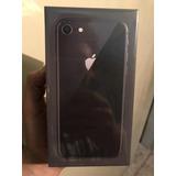 Iphone 8 64 Gb Telcel