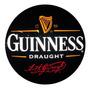 Guinness N19