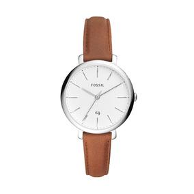 Relógio Fossil Metal Am 4368 - Relógios no Mercado Livre Brasil cad2599852